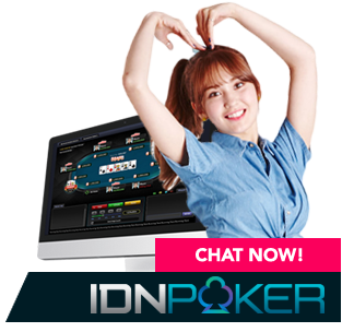 Live Chat Idn Poker Idnplay Live Chat Poker Online Live Chat Ceme Online